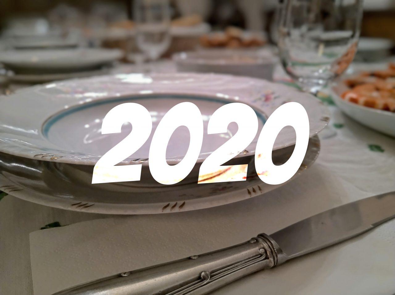 Al 2020